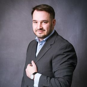 Profilbild von  Okan Coskun
