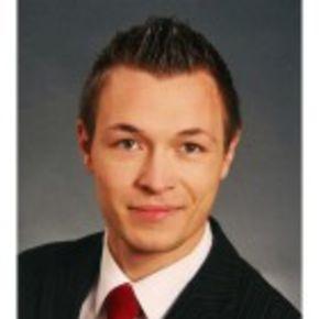 Profilbild von  Sebastian Berger