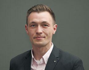 Sebastian Berger Finanzberater Bremen
