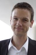 Andreas Spöcker