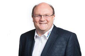Helge-Jürgen Grundmann Finanzierungsvermittler Nürnberg
