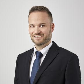 Profilbild von  Hannes Hubmer