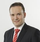Hannes Hubmer