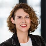 Angela Höffer