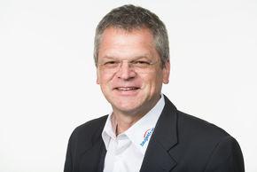 Hans-Ludwig Zapf Finanzierungsvermittler Nürnberg