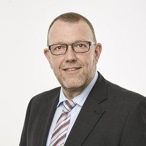 Profilbild von  Jürgen Klahr