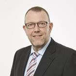 Jürgen Klahr