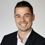 Daniel Nettekoven Finanzberater Bonn