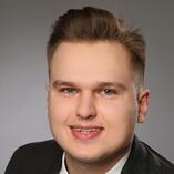 Erik-August Barwich