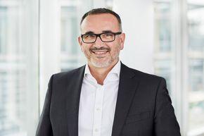 Mario Rimac Vermögensberater Eschborn