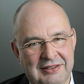 Profilbild von  Ralf Kugler