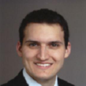 Profilbild von  Roman Burkart