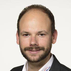 Markus Gerner Finanzierungsvermittler Nürnberg