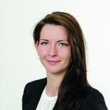 Anna-Elisabeth Schottmann
