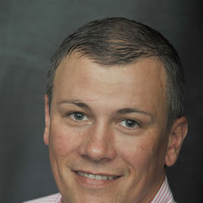 Profilbild von  Martin Sebald