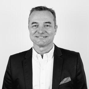 Markus Fuß Finanzberater Freiburg im Breisgau