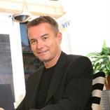 Markus Fuß