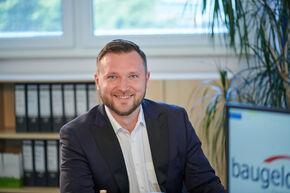 Dimitri Kozorovitskiy Finanzierungsvermittler Nürnberg