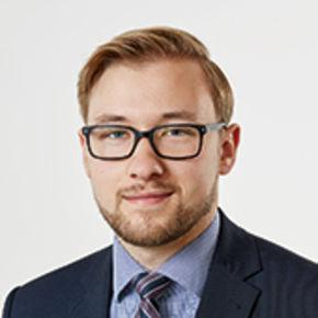 Profilbild von  Daniel Wagner
