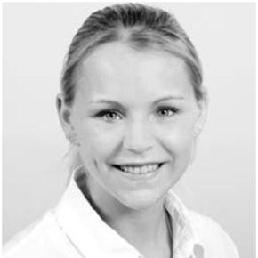 Profilbild von  Nicole Pezold