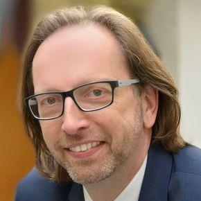 Thomas Raulf Immobilienkreditvermittler Bad Bevensen
