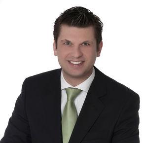 Profilbild von  Markus Frank Broza, EMBA
