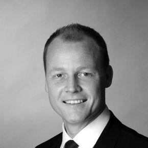 Jan Dietze Finanzberater Dresden
