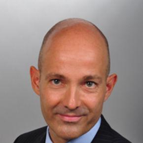 Christian Weiß Immobilienkreditvermittler Berlin