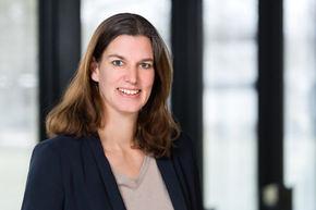 Profilbild von  Heike Schwarzbach