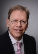 Photo  Günter Rathgeb