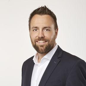 Pascal Koehler Bankberater Lauf a.d.Pegnitz