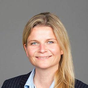 Carina Seemann Versicherungsmakler Hamburg