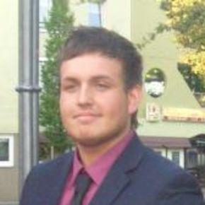 Profilbild von  Paul Wolter