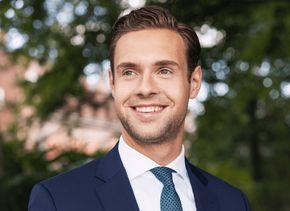 Profilbild von  Martin Strucks