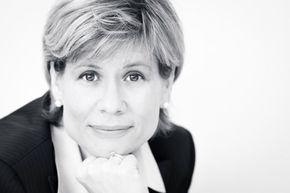 Profilbild von  Alexandra Kärner