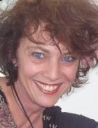 Elke Waes