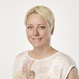 Barbara Amler