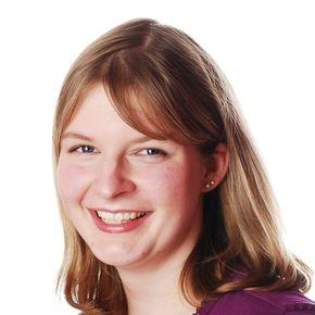 Profilbild von  Anna Malve Wichmann