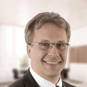 Jörg Höbel