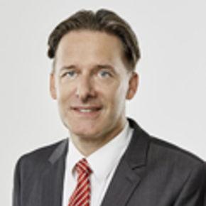 Profilbild von  Mark Mahn