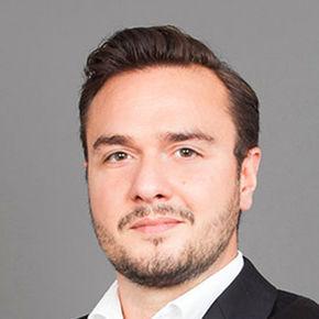 Profilbild von  Bilal Babbili