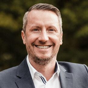 Christian Lutra Vermögensberater Nürnberg