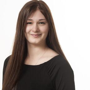 Melissa Walter Immobilienkreditvermittler Wilhelmshaven