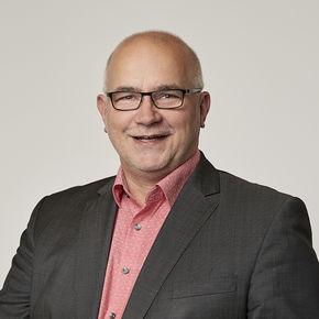 Thomas Landstorfer Bankberater Röthenbach a.d.Pegnitz