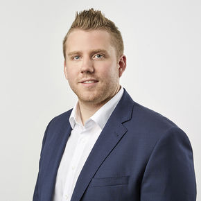 Profilbild von  Stephan Gößwein