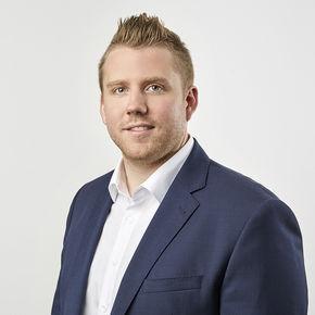 Stephan Gößwein Bankberater Burgthann