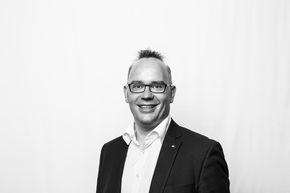 Christian Euler-Becker Finanzberater Staufenberg (Hessen)