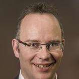 Profilbild von  Christian Euler-Becker