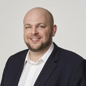 Profilbild von  Daniel Aurich