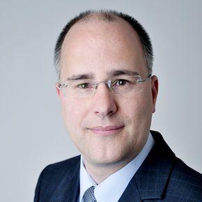 Wolfgang Ruch Finanzberater Hohen Neuendorf (bei Berlin)